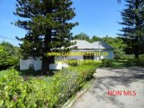 IRONSHORE, St. James, Jamaica - House for Lease/rental