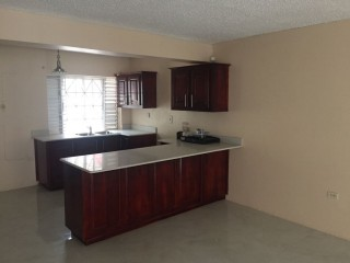 3 bed 2.5 bath Townhouse For Rent in ACADIA KINGSTON 6, Kingston / St. Andrew, Jamaica