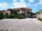 Marley Road, Kingston / St. Andrew, Jamaica - Apartment for Lease/rental