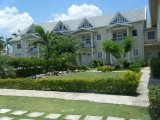 Townhouse for Sale in St. Ann, Jamaica