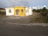 9H Williams Close, St. Thomas, Jamaica - House for Lease/rental