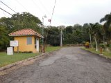 Ocean Ridge Drive Coral Glades Tower Isle St Mary, St. Mary, Jamaica - Residential lot for Sale