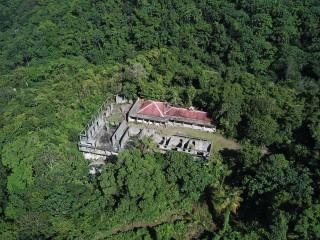 Resort/vacation property For Sale in San San, Portland, Jamaica