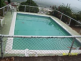 House for Sale, Manor Park, Kingston / St. Andrew, Jamaica  - (3)