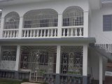 190 Main Street, St. Ann, Jamaica - House for Lease/rental
