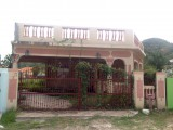 Angels Estate, St. Catherine, Jamaica - House for Sale