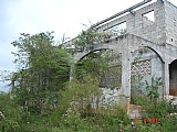 No Reasonable Offer will be refused Pedro Plains, St. Elizabeth, Jamaica - House for Sale