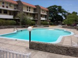 Carriage House, Kingston / St. Andrew, Jamaica - Apartment for Lease/rental
