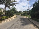Bonitto Drive, St. Catherine, Jamaica - Residential lot for Sale