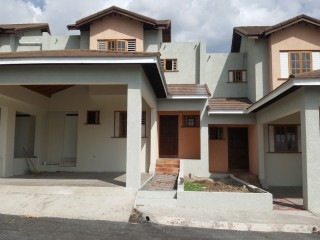 3 bed 3 bath Townhouse For Sale in Widcombe, Kingston / St. Andrew, Jamaica