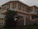 St Lukes Road Green Acres, St. Catherine, Jamaica - House for Sale