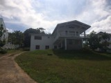 Glen Way, Manchester, Jamaica - House for Lease/rental
