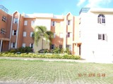 Union Estate Spanish Town, St. Catherine, Jamaica - Apartment for Sale