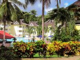 Mystic Ridge, St. Ann, Jamaica - Apartment for Sale