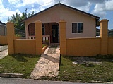 Rhyne Park St James House  ID H235, St. James, Jamaica - House for Lease/rental