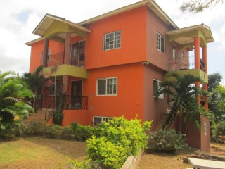 7 bed 6 bath House For Sale in Red Hills, Kingston / St. Andrew, Jamaica