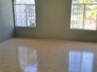 2 bed 2 bath House For Rent in Red Hills, Kingston / St. Andrew, Jamaica
