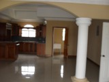 Manchester, Manchester, Jamaica - Apartment for Lease/rental