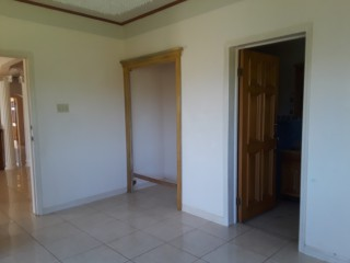 4 bed 4.5 bath Apartment For Rent in WilliamsfieldManchester, Manchester, Jamaica