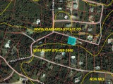 UNITY HALL READING, St. James, Jamaica - Residential lot for Sale