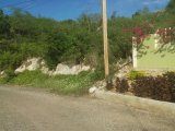 149 valley drive, St. Catherine, Jamaica - Residential lot for Sale