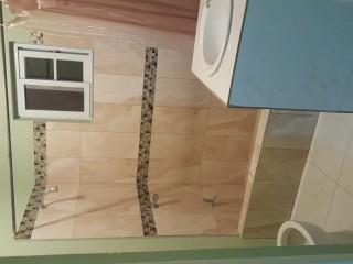 1 bed 1 bath Flat For Rent in Papine, Kingston / St. Andrew, Jamaica