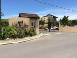 Apartment near UWI 23266, Kingston / St. Andrew, Jamaica - Apartment for Lease/rental