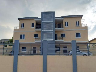 1 bed 1.5 bath Apartment For Rent in Kingston 6, Kingston / St. Andrew, Jamaica