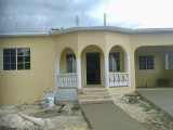 Luana Black River, St. Elizabeth, Jamaica - House for Lease/rental