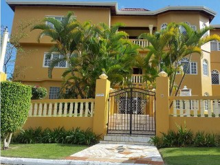 7 bed 6 bath House For Sale in Ingleside  Mandeville, Manchester, Jamaica
