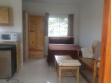 Wint Road, Manchester, Jamaica - Apartment for Lease/rental