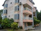 APT A5 REGENCY APARTMENT, St. Ann, Jamaica - Apartment for Sale