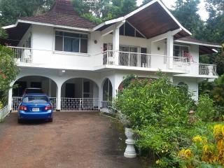 Brilliant Houses For Sale In Kingston St Andrew Jamaica Download Free Architecture Designs Intelgarnamadebymaigaardcom