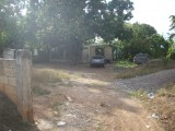 37 Howard Avenue, Clarendon, Jamaica - House for Sale