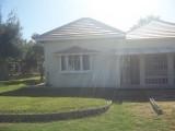 Toby Abbott, Clarendon, Jamaica - House for Sale