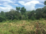 Wellington Park Runaway Bay, St. Ann, Jamaica - Residential lot for Sale