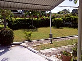 Sandy Park Flat  ID H224, Kingston / St. Andrew, Jamaica - Flat for Lease/rental