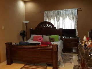 3 bed 2 bath House For Sale in HELLSHIRE  HEIGHTS, St. Catherine, Jamaica