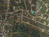 Melrose Mews Melrose, Manchester, Jamaica - Residential lot for Sale