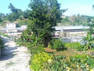 3 bed 2 bath House For Sale in Browns Town, St. Ann, Jamaica