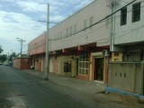 2a Grants Crescent, Kingston / St. Andrew, Jamaica - Commercial building for Sale