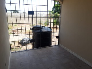 5 bed 5.5 bath House For Sale in Three Views, Kingston / St. Andrew, Jamaica