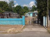Hughenden, Kingston / St. Andrew, Jamaica - House for Sale