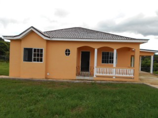 Montpelier Manchester, Manchester, Jamaica - House for Sale