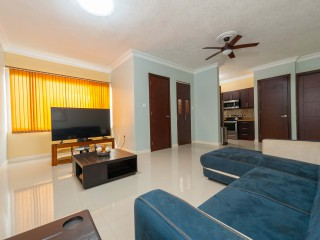 1 bed 1.5 bath Apartment For Sale in Kingston 5, Kingston / St. Andrew, Jamaica