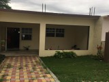 1463 Levens Crescent Cumberland St Catherine, St. Catherine, Jamaica - House for Sale