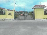 Lot 20 Seville Blvd Seville Meadows, St. Catherine, Jamaica - House for Sale