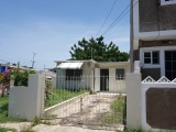 Greater Portmore, St. Catherine, Jamaica - House for Sale