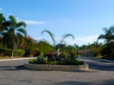 Negril to Little London Main Road, Westmoreland, Jamaica - Residential lot for Sale