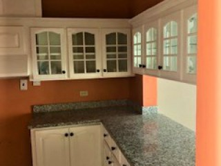 3 bed 2.5 bath Townhouse For Rent in MANOR PARK, Kingston / St. Andrew, Jamaica